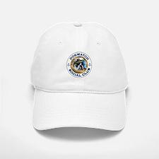 DogWatch Social Club Baseball Baseball Cap