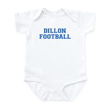 dillon Body Suit