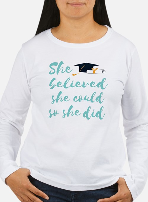 Cute Could T-Shirt
