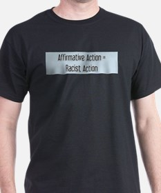 Cute Admission policy T-Shirt