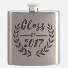 Cute Could Flask