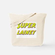 Super lainey Tote Bag