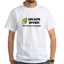 Grape Shirt