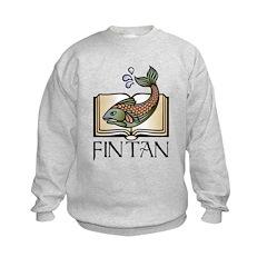 Fintan Sweatshirt