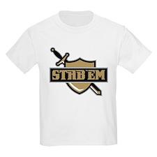 UCF STAB EM T-Shirt