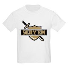 SLAY EM T-Shirt