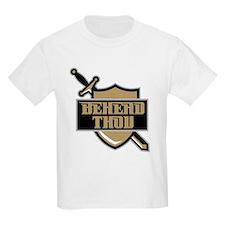 BEHEAD T-Shirt