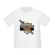 TORTURE T