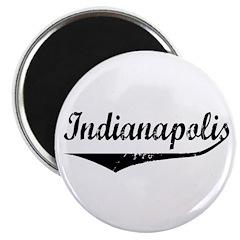 Indianapolis 2.25