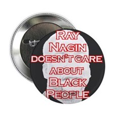 """Ray Nagin 2.25"""" Button (100 pack)"""