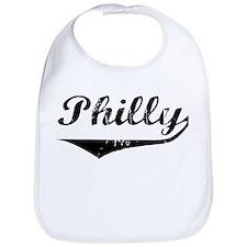 Philly Bib