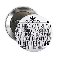 Tolting to Christmas Wall Clock