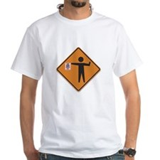 LIVE NUDE GIRLS Shirt