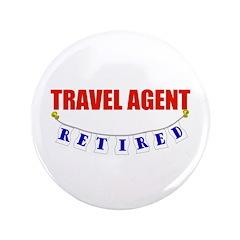 Retired Travel Agent 3.5