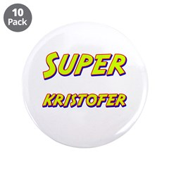 Super kristofer 3.5