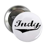 "Indy 2.25"" Button (100 pack)"