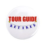 Retired Tour Guide 3.5