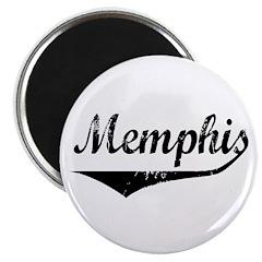 Memphis 2.25
