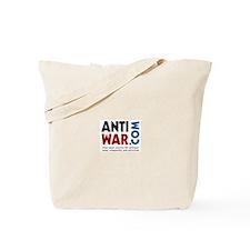 Antiwar.com Tote Bag