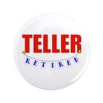 Retired Teller 3.5