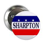 Al Sharpton 2.25