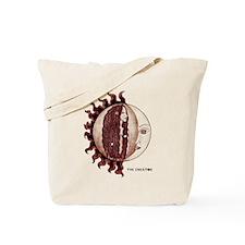 The Creator Tote Bag
