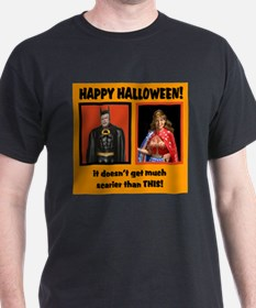 scary republicans T-Shirt