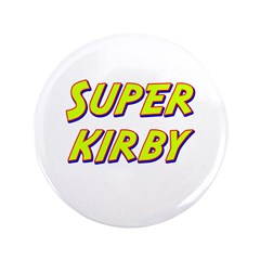 Super kirby 3.5