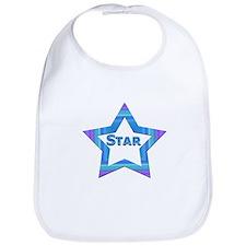 Star Bib