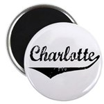 Charlotte 2.25