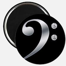 Cute Symbol Magnet