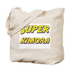 Super kimora Tote Bag