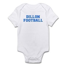 dillon Body Suit