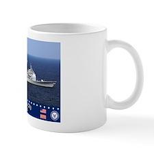 USS Hue / Hué City CG-66 Mug