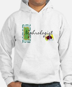 Physicians/Specialists Hoodie