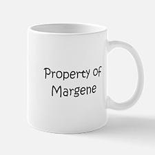 Margene Mug