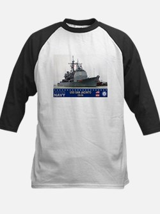 USS San Jacinto CG-56 Tee