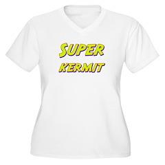 Super kermit T-Shirt