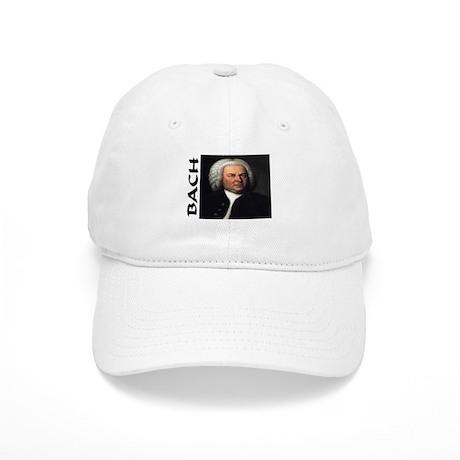 Music composers Cap