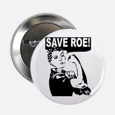 Save Roe! Button