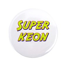 "Super keon 3.5"" Button"