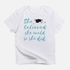 Graduation gift T-Shirt