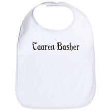 Tauren Basher Bib