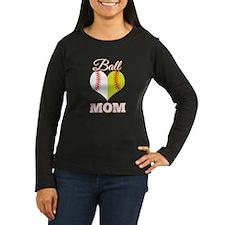 Unique End poverty T-Shirt