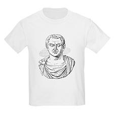 Marc Antony Bust T-Shirt