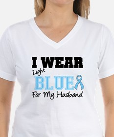 Prostate Cancer Shirt