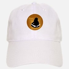 iRead-2 Baseball Baseball Cap