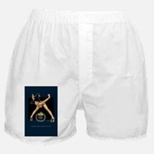 Witchcraft Boxer Shorts