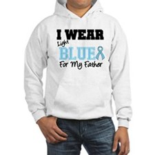 Prostate Cancer Hoodie