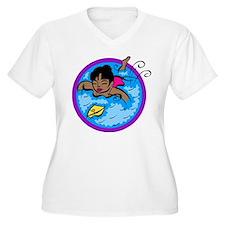 Pool Play! T-Shirt